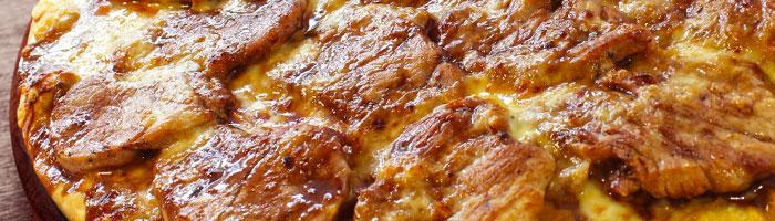 pizzas-salgadas